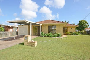 24 Caddy Avenue, Urraween, Qld 4655
