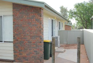 2/36 Forster Street, Port Augusta, SA 5700