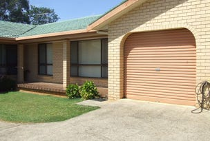 Unit 2/18 Brown Avenue, Alstonville, NSW 2477