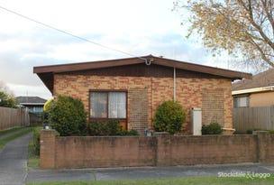 Units 1 & 2/17 Kurt Street, Morwell, Vic 3840