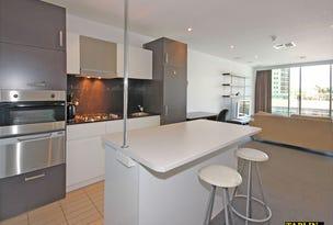 306/25 Colley Terrace, Glenelg, SA 5045
