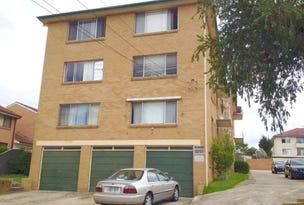 12/63 Moreton Street, Lakemba, NSW 2195