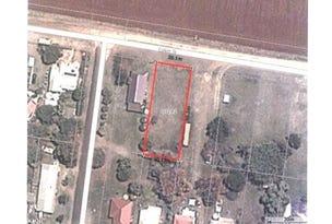 Lot 10, 10/29 Collier Street, Kumbia, Qld 4610