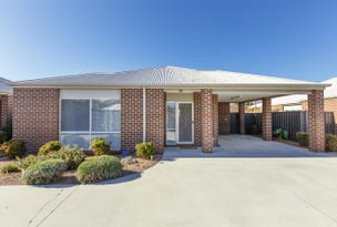3/51 TOPPING Street, Sale, Vic 3850