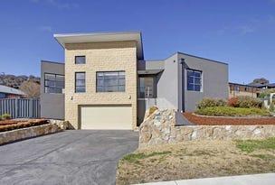 251 BICENTENNIAL DRIVE, Jerrabomberra, NSW 2619
