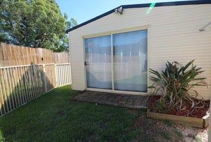 17A Army Ave, Tanilba Bay, NSW 2319