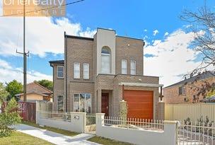 3 Bachell Ave, Lidcombe, NSW 2141