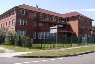 82 Parkway Avenue, Bar Beach, NSW 2300