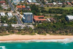 6/87 Ocean Parade, Coffs Harbour, NSW 2450