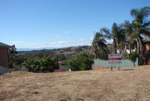 18 Bloodwood Road, Muswellbrook, NSW 2333