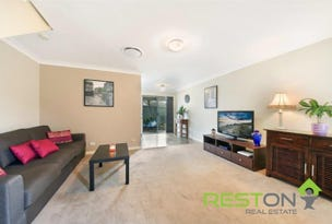 7/151 Stafford Street, Penrith, NSW 2750