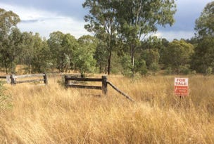 Lot 6, Old Esk North Road, Nanango, Qld 4615
