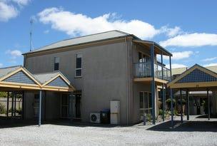 5/9 Kestrel Court, Goolwa South, SA 5214