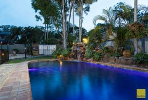 2 Valley Way, Mount Cotton, Qld 4165