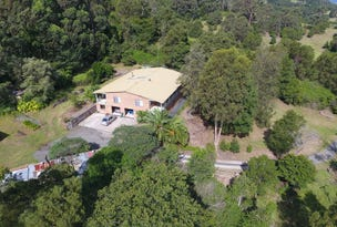 100B Devitts Lane, Meroo Meadow, NSW 2540
