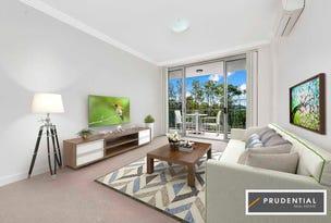 9/54 Santana Road, Campbelltown, NSW 2560