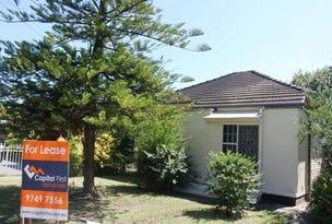 1 Euston Road, Auburn, NSW 2144