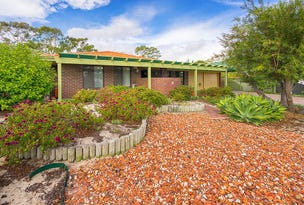 Booragoon, address available on request