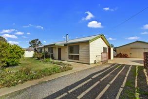 121 Powerscourt St, Maffra, Vic 3860