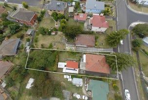 14 Easton Avenue, West Moonah, Tas 7009