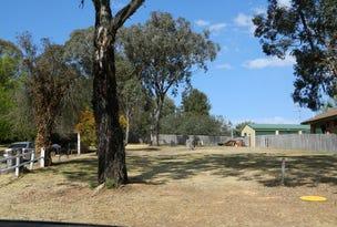 Lot , 8 Sturt Street, Kandos, NSW 2848