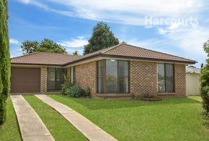 262 Copperfield Drive, Rosemeadow, NSW 2560