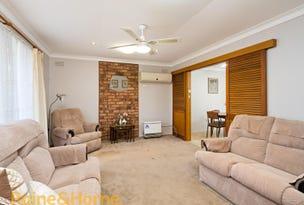 1 Fosbery Street, Tolland, NSW 2650