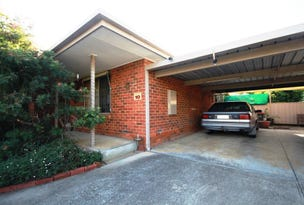 10/6 Phillips Street, Wangaratta, Vic 3677