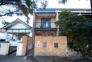 138 Edinburgh Road, Marrickville, NSW 2204