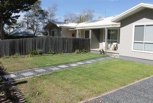 185A Duncan Street, Braidwood, NSW 2622