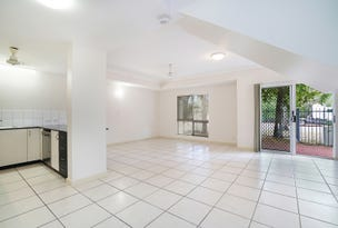 1/1 Tipperary Court, Stuart Park, NT 0820