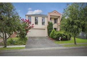 11 Marsden Road, Blue Haven, NSW 2262