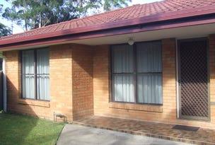 6/3 Beach Street, Woolgoolga, NSW 2456