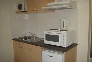 Apartment 5/60 Harriet Street, Waratah, NSW 2298