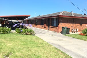2/55 The Avenue, Morwell, Vic 3840