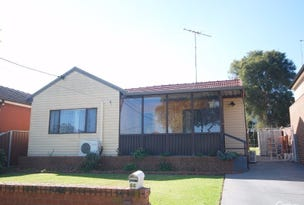 66 Wolseley Street, Fairfield, NSW 2165