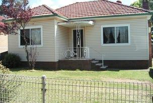 131  Belmore Road North, Riverwood, NSW 2210