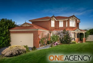 15 Glenwood Grove, Knoxfield, Vic 3180