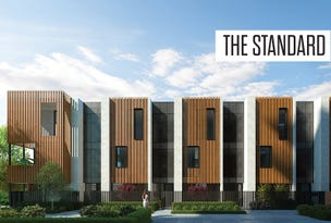Townhouse 2 Fourth Street (The Standard at Bowden), Bowden, SA 5007