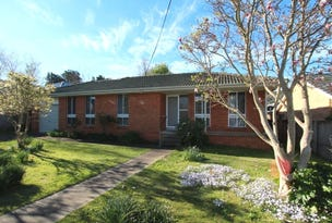 22 Shepherd Street, Bowral, NSW 2576