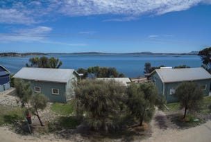 53 Paradise Court, Coffin Bay, SA 5607
