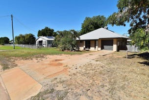 6a Phillipson Road, Charters Towers, Qld 4820