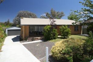 8A Sabine Close, Garran, ACT 2605