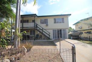 91 Edison Street, Wulguru, Qld 4811