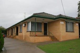 3/618 Electra Street, East Albury, NSW 2640