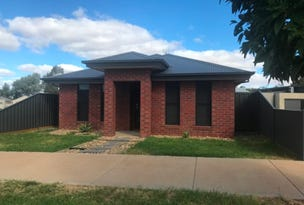 17 Tower Avenue, Swan Hill, Vic 3585