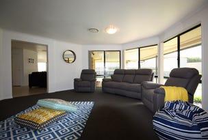 25 Nelson Drive, Singleton, NSW 2330