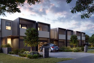 8/74 Tennent Road, Mount Hutton, NSW 2290