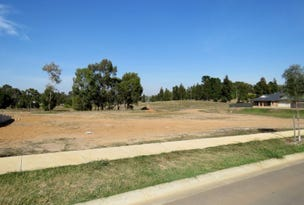 10 (Lot 109) Stirling Way, Thurgoona, NSW 2640