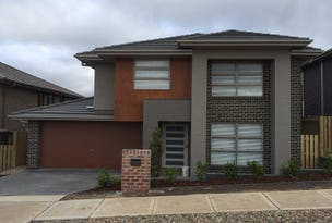 Lot 205 Silverstone St, Kellyville, NSW 2155